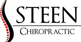 Steen Chiropractic serving Antioch, Brentwood, and Oakley